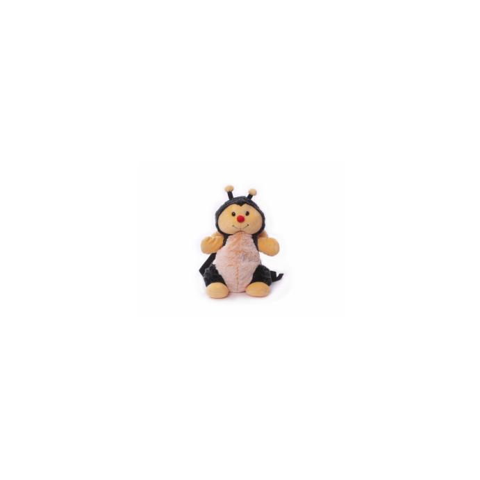 Kinderrucksack Tier-Rucksack Kindertasche im süßen Design Biene