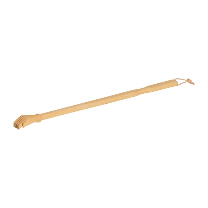 Redecker Kratzhand Holz